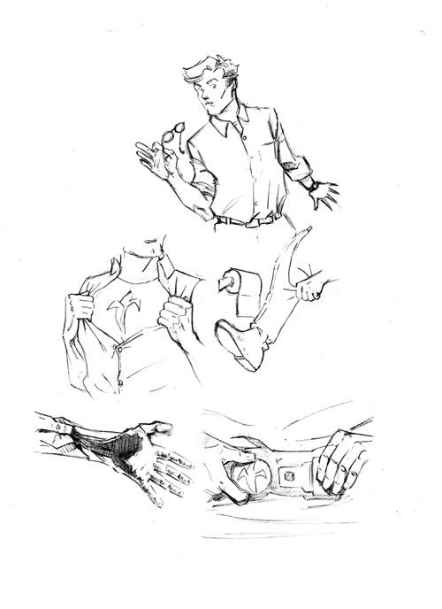 bm8-page-7